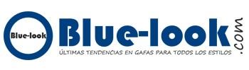 Blue-Look.com